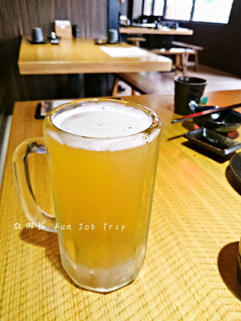 012竹北十八食堂.jpg