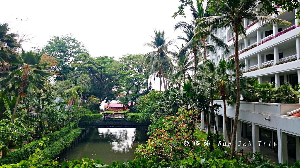 056(設施)Anantara Riverside Bangkok Resort.JPG
