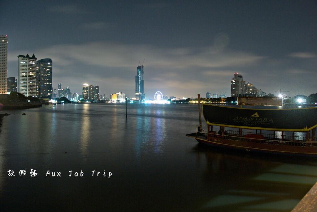 057(設施)Anantara Riverside Bangkok Resort.jpg