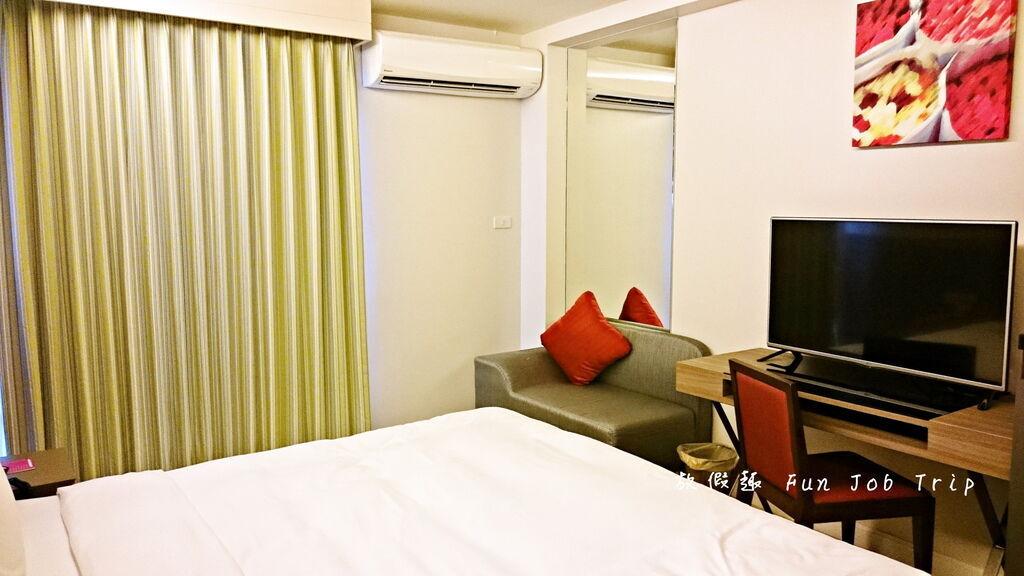 007Praso  Ratchada12 Hotel Bangkok.jpg