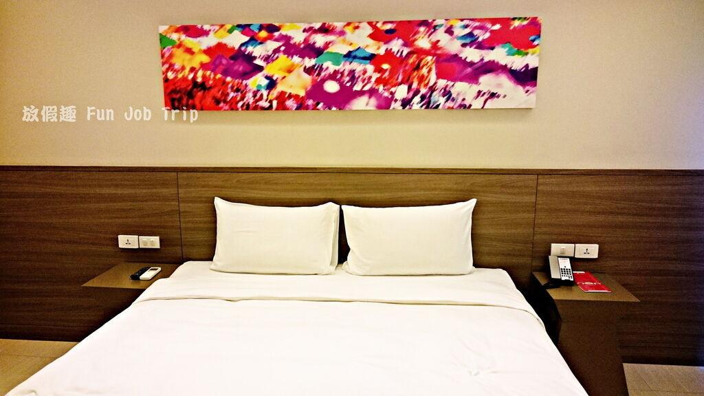 009Praso  Ratchada12 Hotel Bangkok.jpg