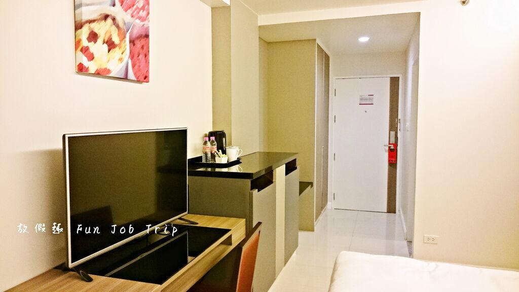 014Praso  Ratchada12 Hotel Bangkok.jpg