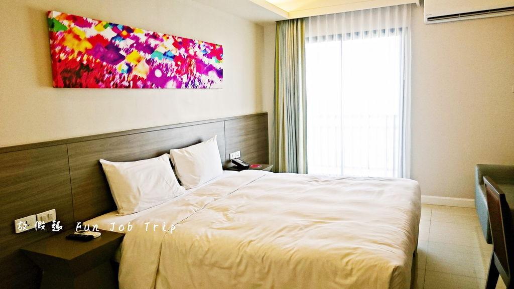 015Praso Ratchada12 Hotel Bangkok.jpg