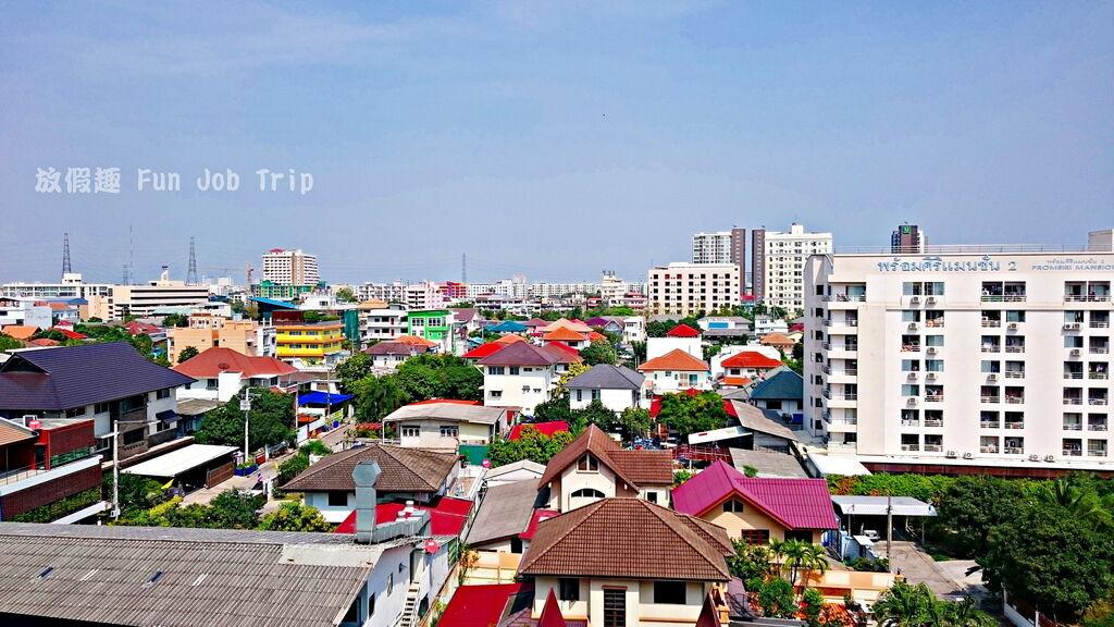 018Praso  Ratchada12 Hotel Bangkok.JPG