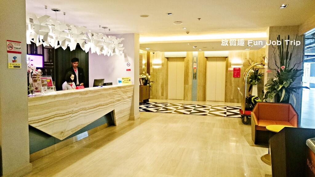 026Praso  Ratchada12 Hotel Bangkok.jpg