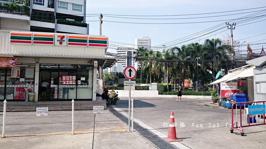 029Praso  Ratchada12 Hotel Bangkok.JPG