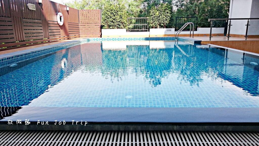 031Praso  Ratchada12 Hotel Bangkok.JPG