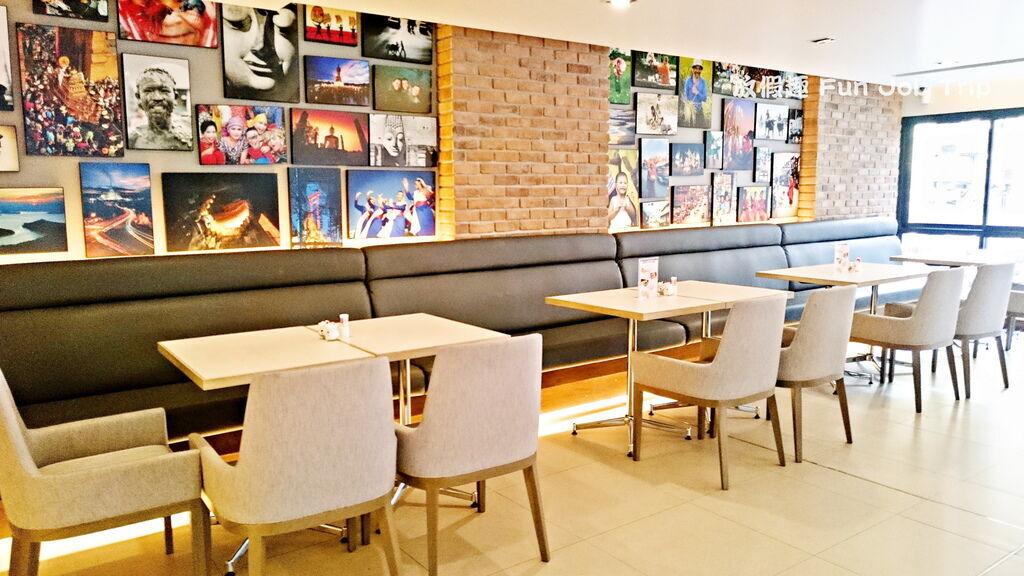 034Praso  Ratchada12 Hotel Bangkok.jpg
