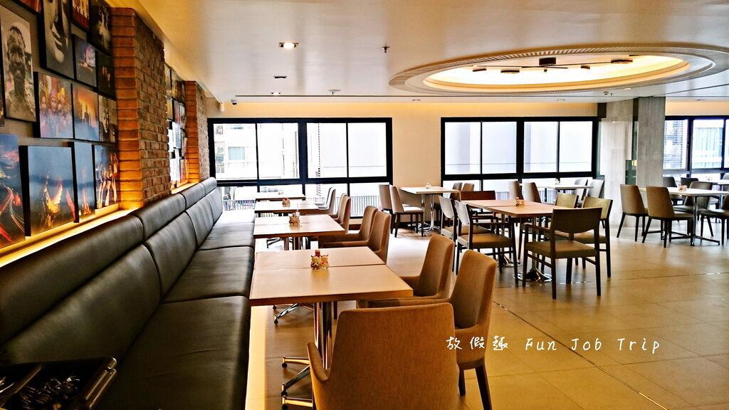 039Praso  Ratchada12 Hotel Bangkok.jpg
