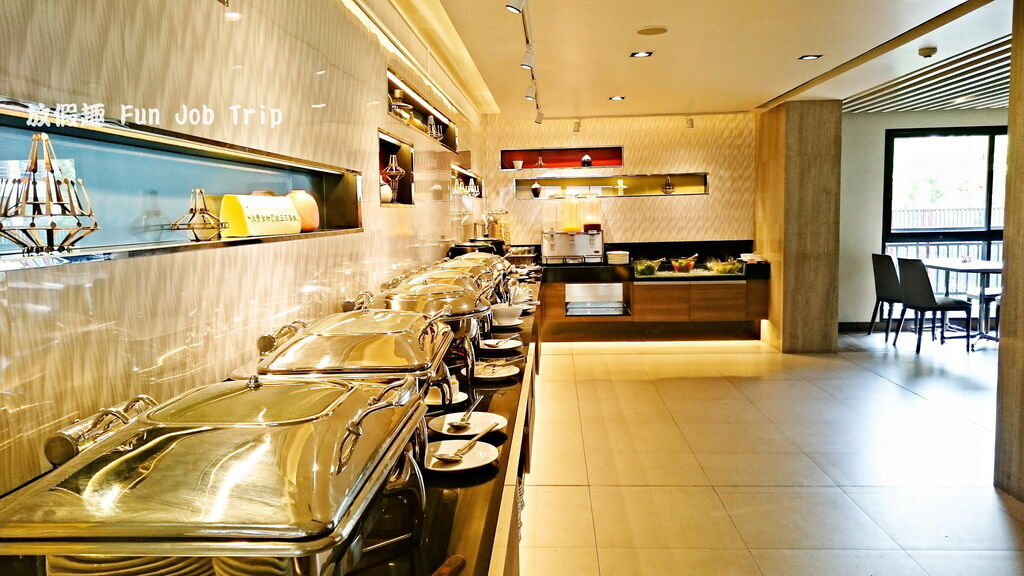 041Praso  Ratchada12 Hotel Bangkok.jpg