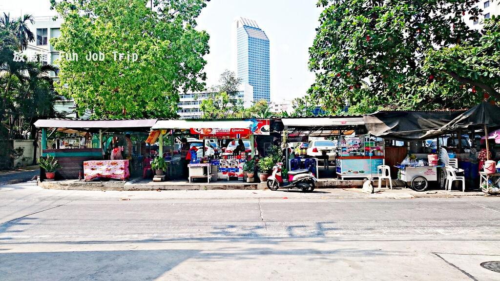 042Praso  Ratchada12 Hotel Bangkok.JPG