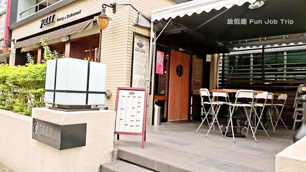035Jolly慶城店.jpg