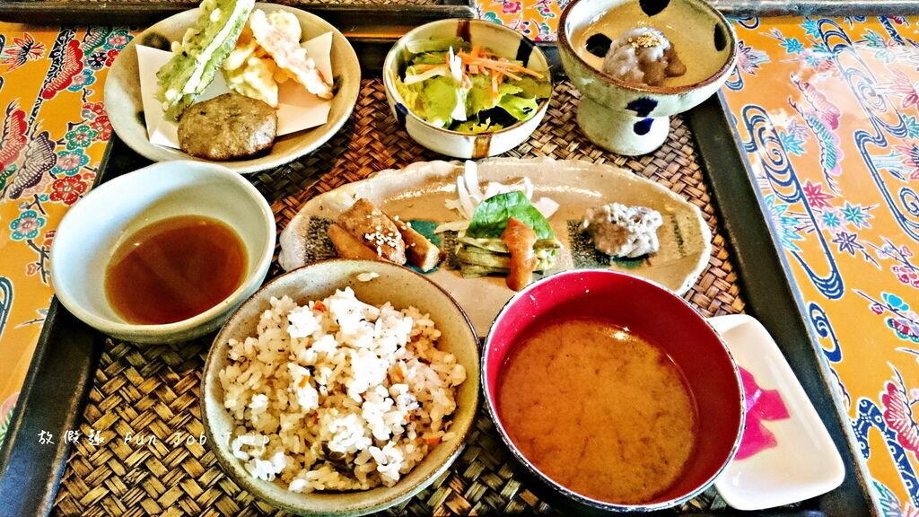 013田芋琉球料理.jpg