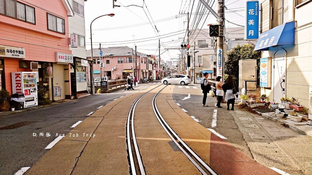 002しらすや 腰越漁港前店.jpg