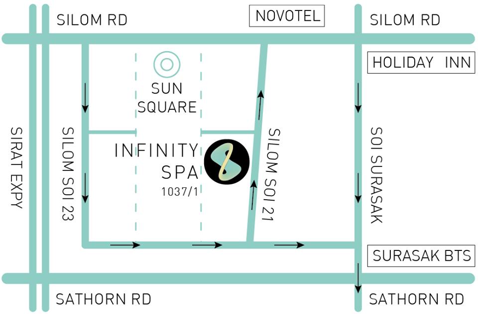 015Infinity Spa.jpg
