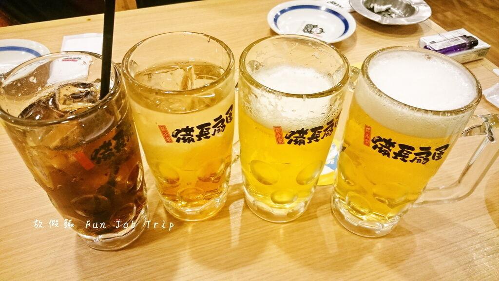 004淺草扇屋.jpg