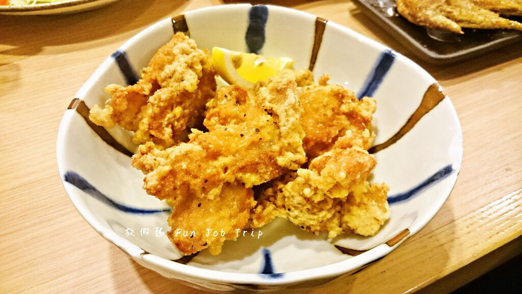 010淺草扇屋.jpg