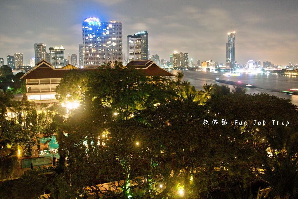 029(房間)Anantara Riverside.jpg