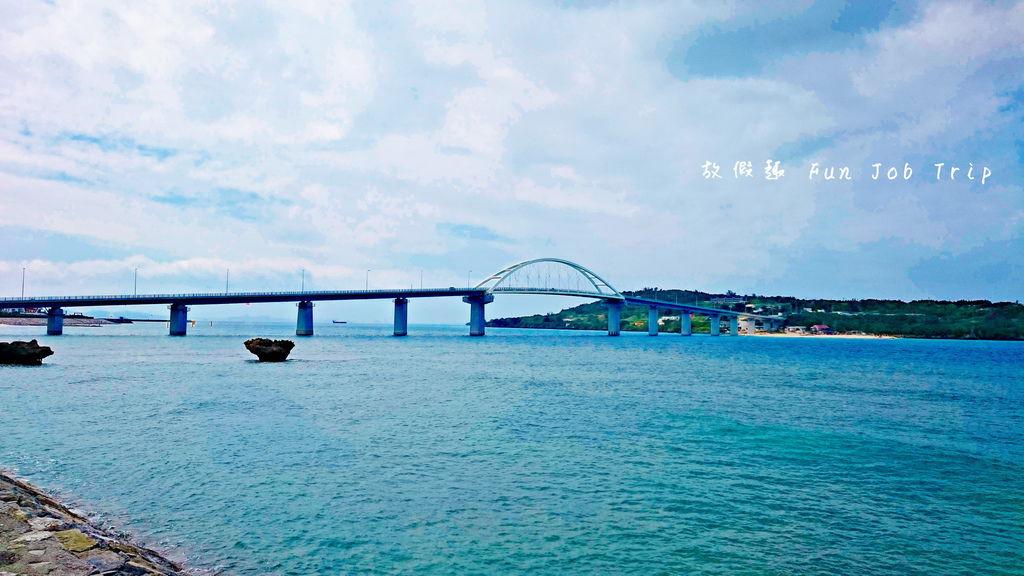 001瀨底海灘.JPG
