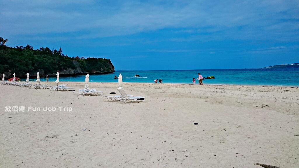 007瀨底海灘.JPG