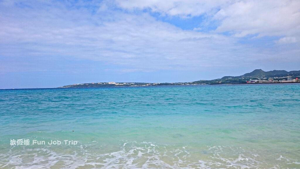 011瀨底海灘.JPG