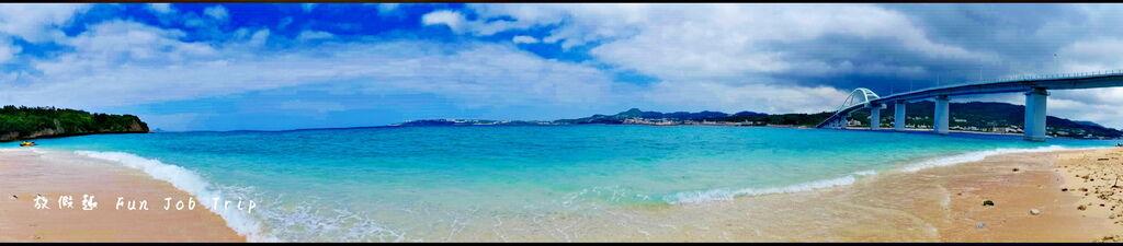 012瀨底海灘.JPG