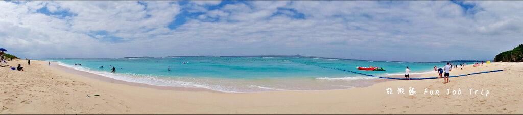 018瀨底海灘.JPG