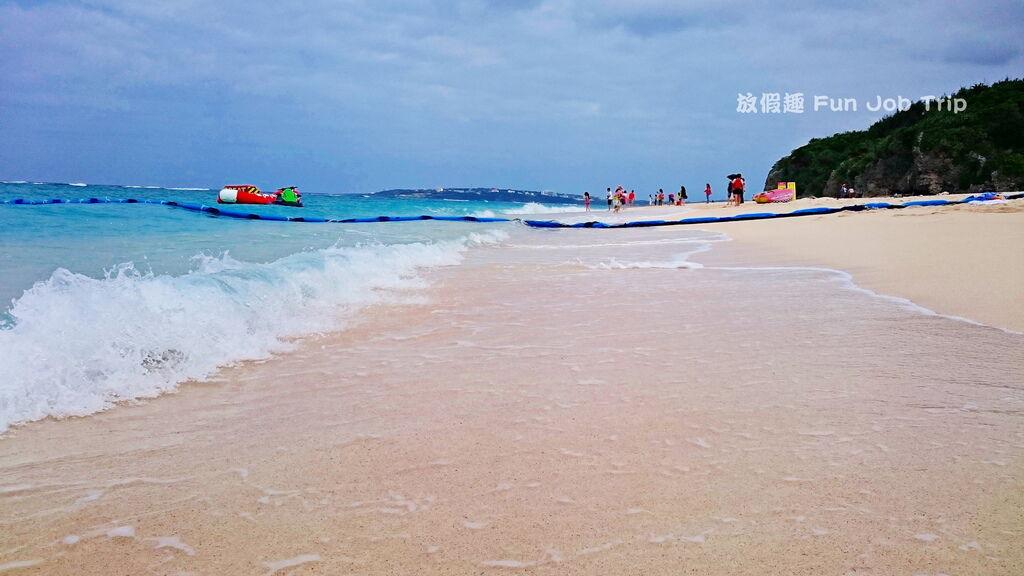 021瀨底海灘.JPG