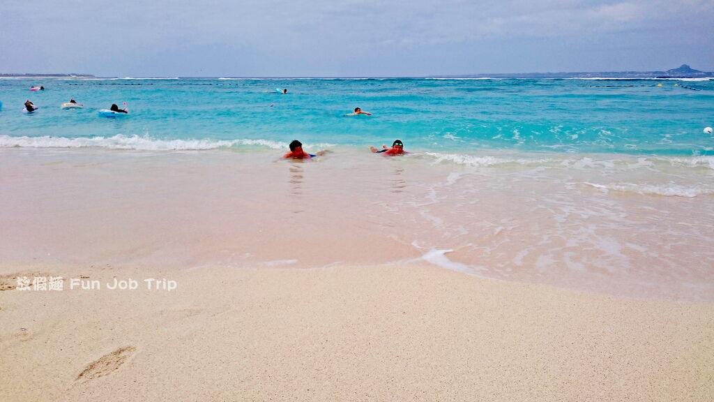 022瀨底海灘.JPG