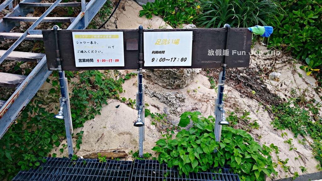 027瀨底海灘.JPG