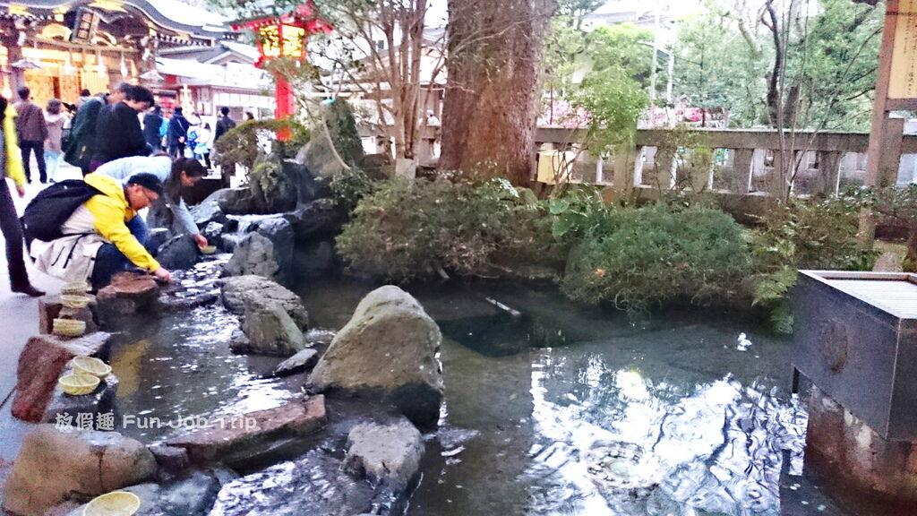 014江之島.JPG