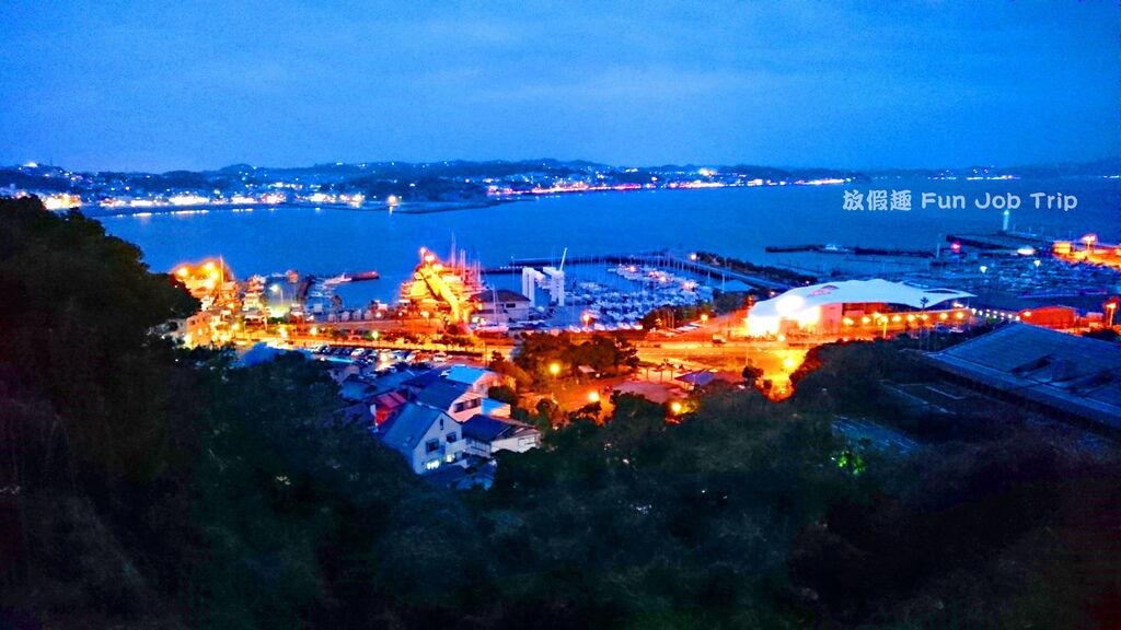 018江之島.JPG