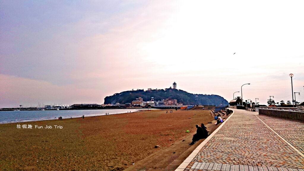 037江之島.jpg