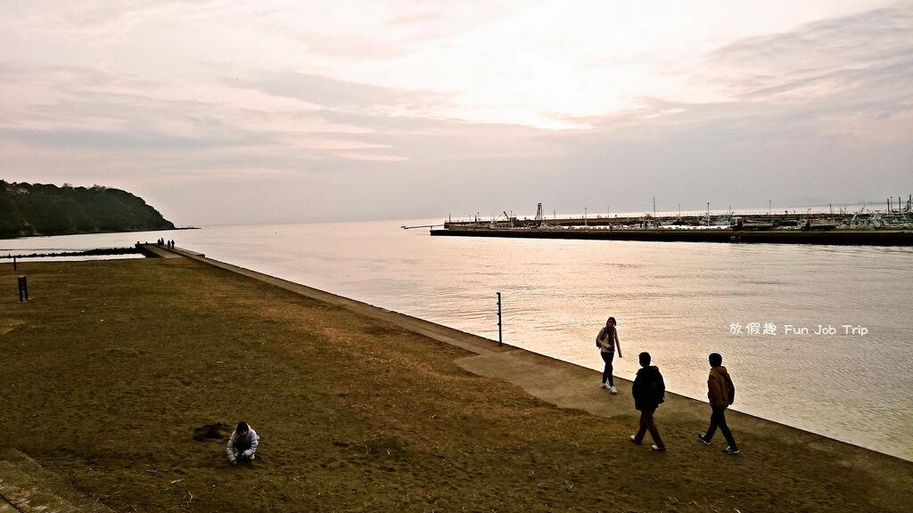 038江之島.jpg