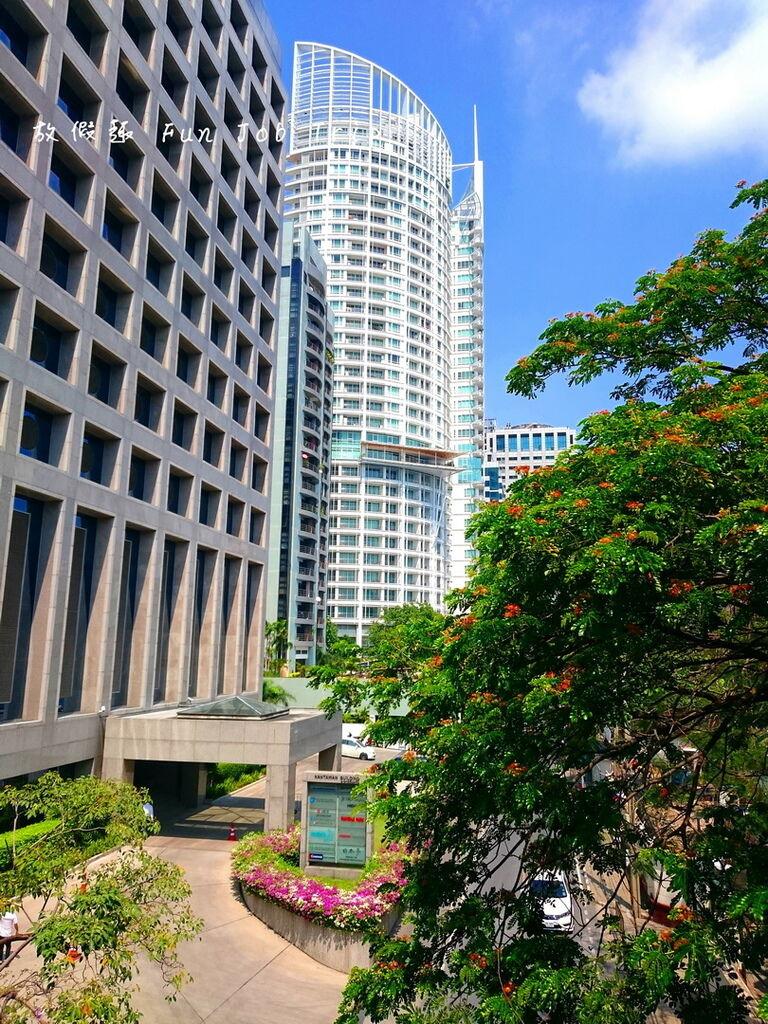 002Anantara Baan公寓式酒店.JPG