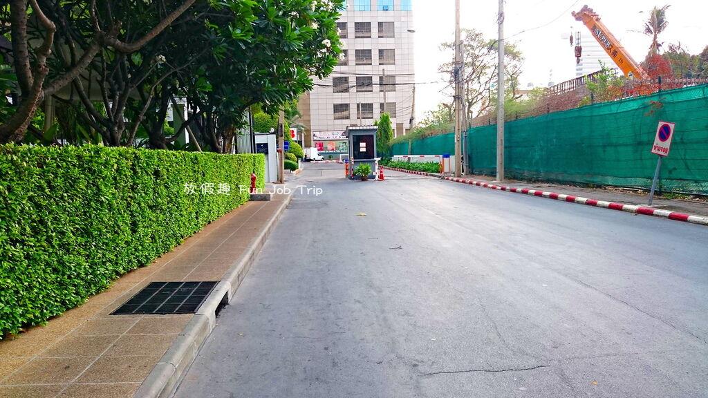 007Anantara Baan公寓式酒店.JPG