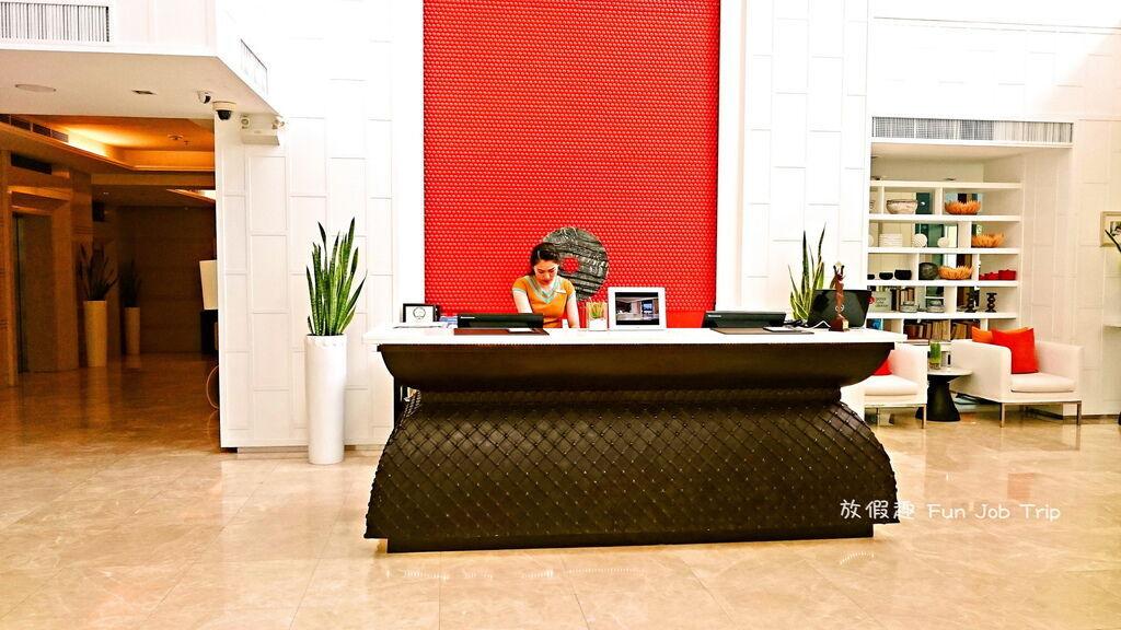 008Anantara Baan公寓式酒店.jpg