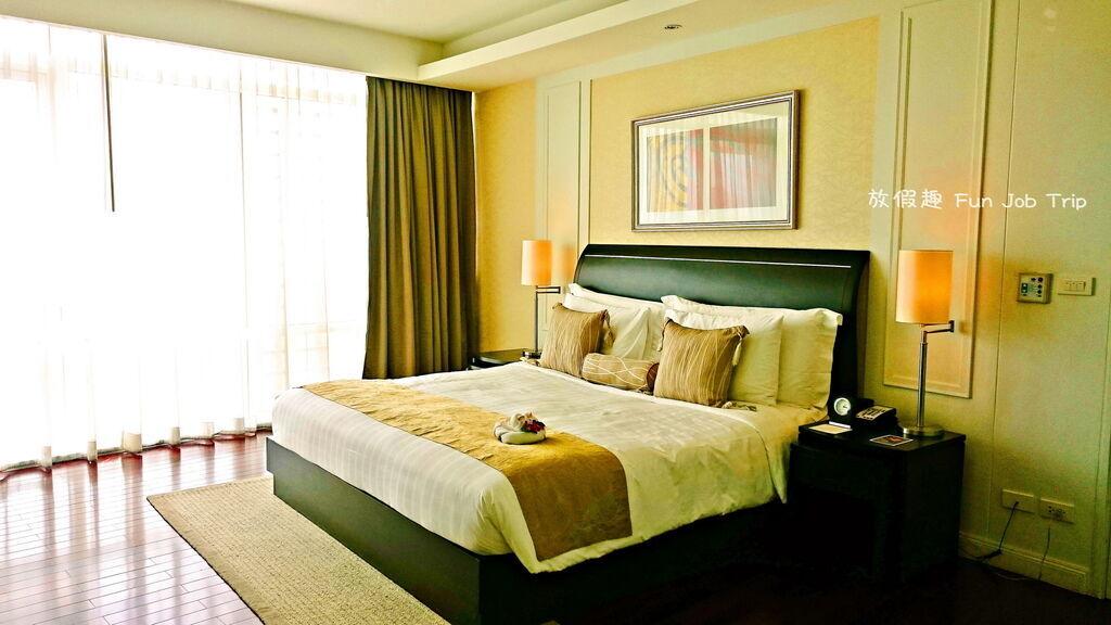 010Anantara Baan公寓式酒店.jpg