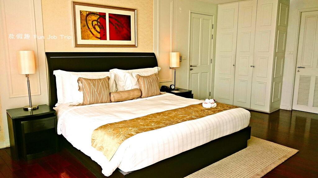 011Anantara Baan公寓式酒店.jpg