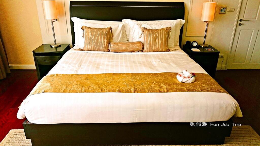 012Anantara Baan公寓式酒店.jpg