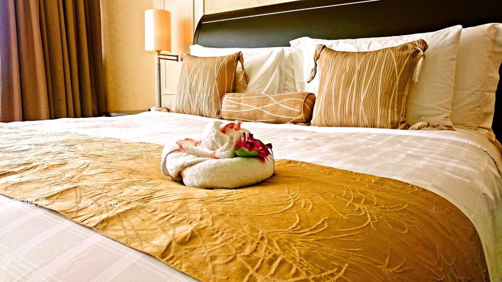 013Anantara Baan公寓式酒店.jpg