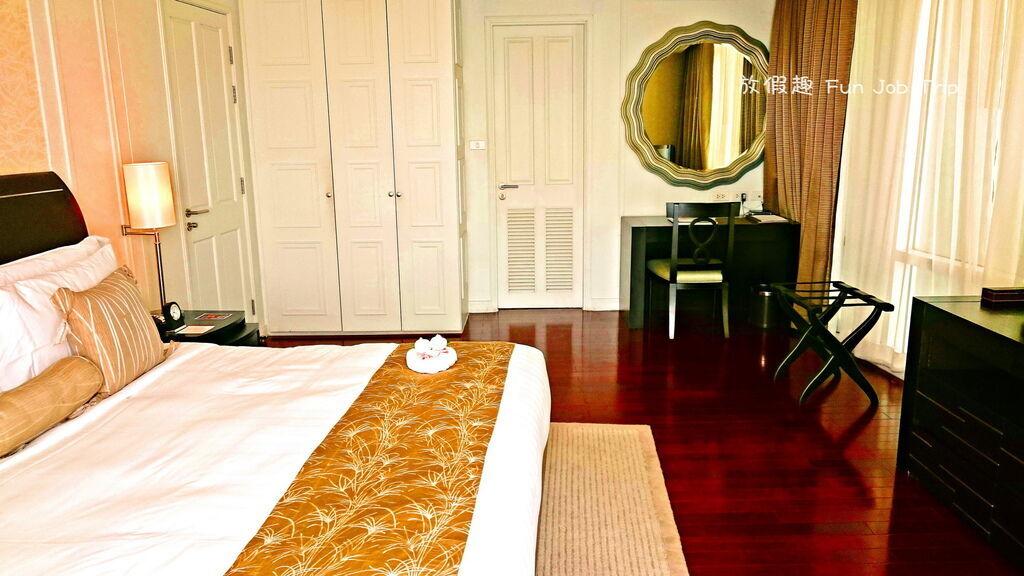 014Anantara Baan公寓式酒店.jpg