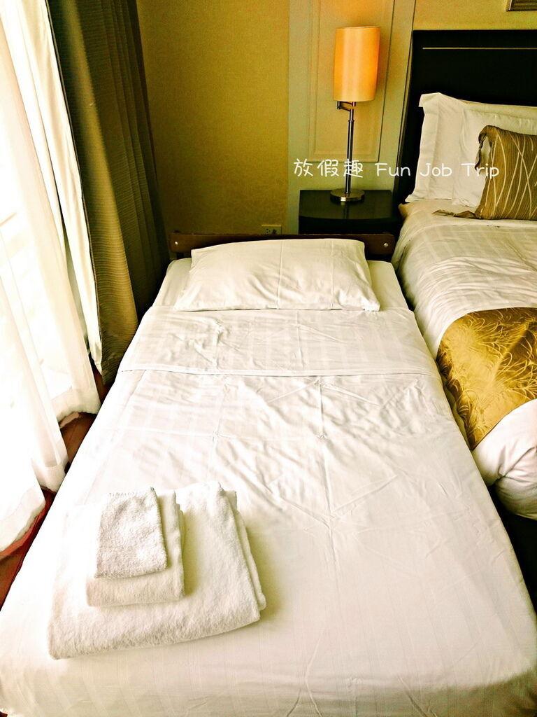 016Anantara Baan公寓式酒店.jpg