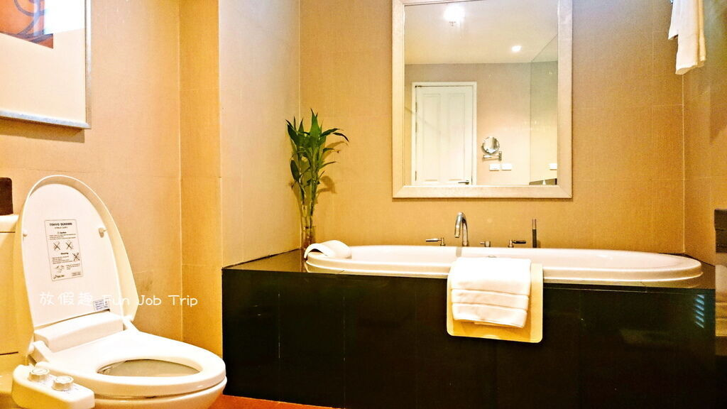 018Anantara Baan公寓式酒店.jpg