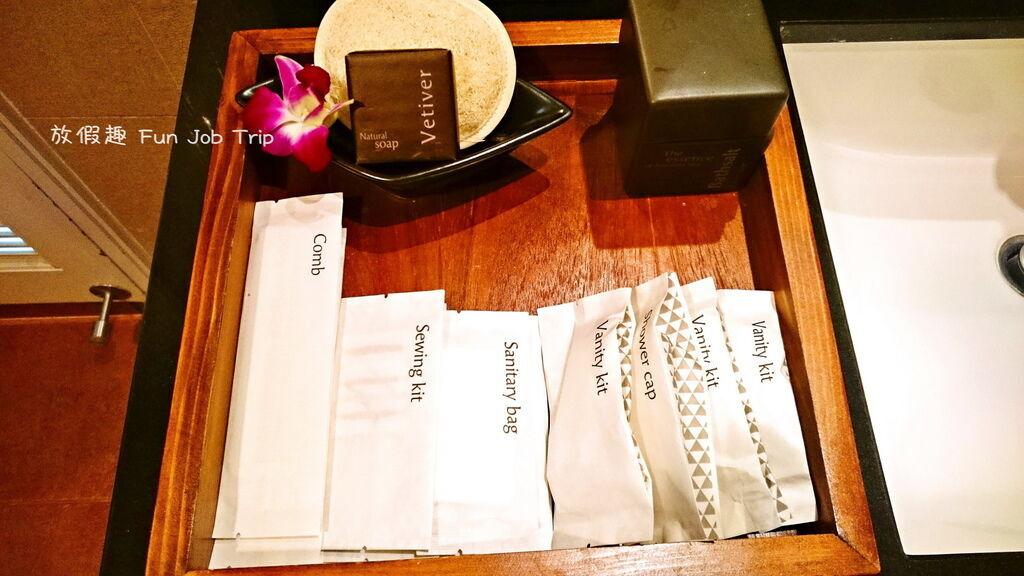 020Anantara Baan公寓式酒店.jpg