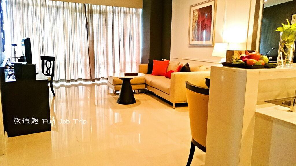 027Anantara Baan公寓式酒店.jpg