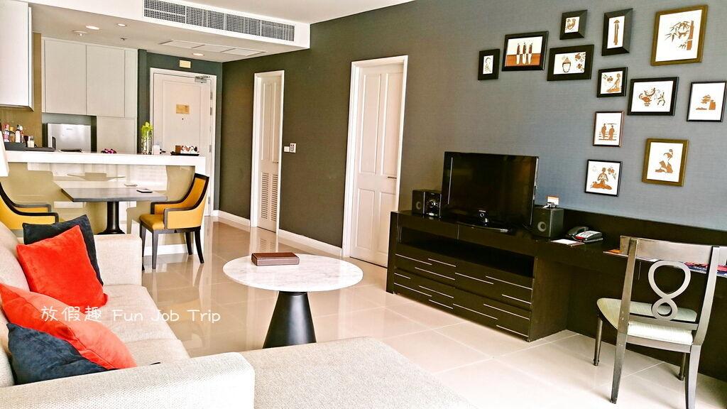 029Anantara Baan公寓式酒店.jpg