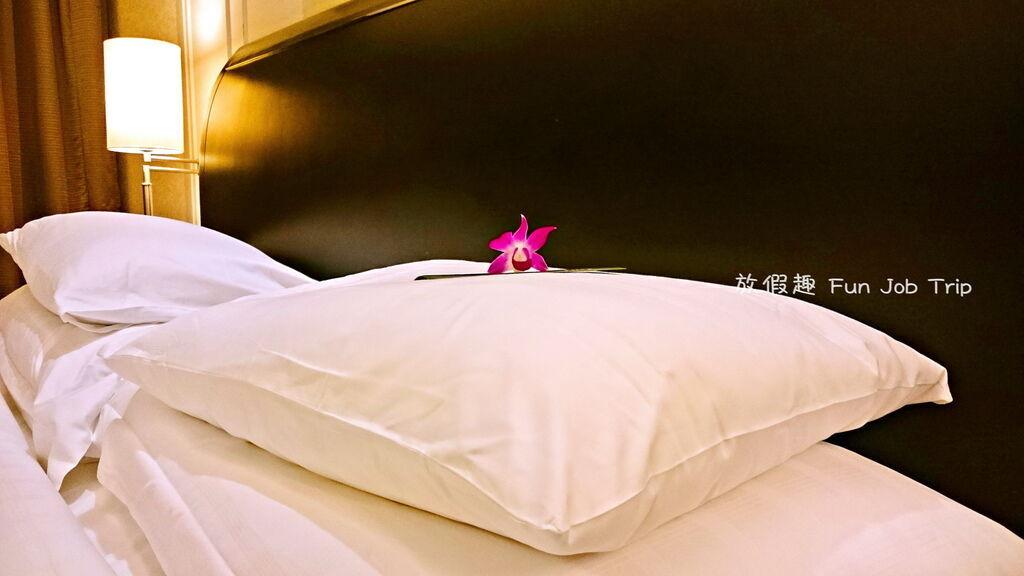 030Anantara Baan公寓式酒店.jpg