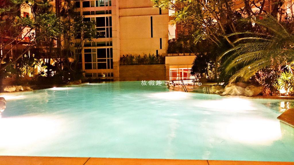032Anantara Baan公寓式酒店.jpg
