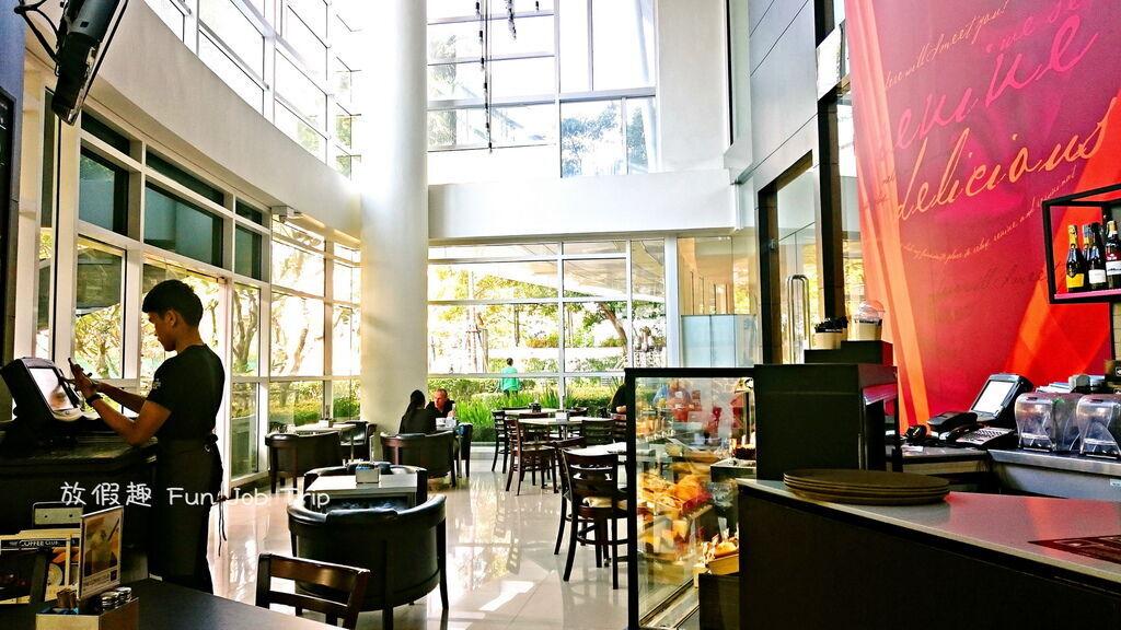 033Anantara Baan公寓式酒店.jpg